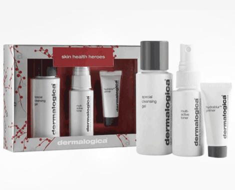 dermalogica-skin-health-heroes-gift-set